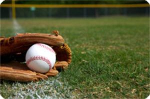 Baseball Equipment and Fundraising for Travel Sports