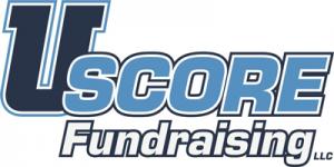 uScore Fundraising